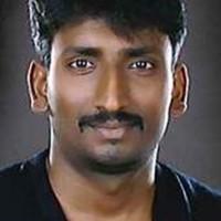 Rajesh Gaddipati
