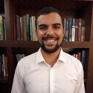 Daniel Avancini