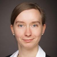 Elena Kohlwey