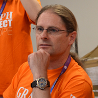 Craig Taverner