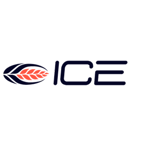 """Asociación ICE webinar platform hosts Ciclo de Conferencias Virtuales (Online) """"EMPRENDER SIN CONTACTOS Y SIN DINERO"""""""