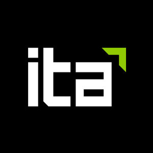 ITA Webinars webinar platform hosts Tech & IP: How To Leverage Intellectual Property to Maximize Your Business' Potential