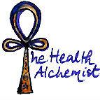 Thehealthalchemistlogo