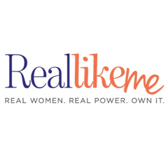 Real-like-me_channel-img_0216