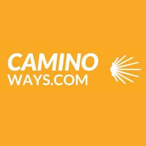 Camino de Santiago webinar platform hosts Discover The Best Walking Routes in Europe