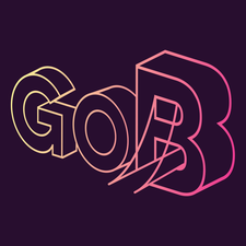 Go-bridge-logo-darkbg