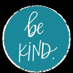21 Day Kindness Challenge  webinar platform hosts 21 Day Kindness Challenge Live Q & A!
