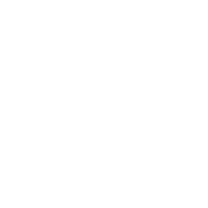 e/merge Africa webinar platform hosts African Experts Report from Online Educa