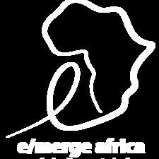 Emergeafrica-04