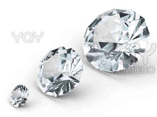 Three-different-diamonds-on-white-background-1a5c6d