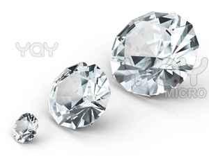 Diva's, Diamonds and Discounts webinar platform hosts Organize and Prioritize!