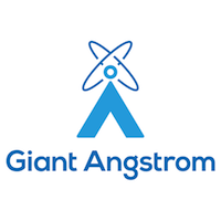 Giantangstrom-logo-square