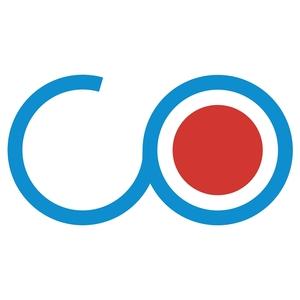 Candidio-square-logo