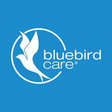 Bbc-webinar-channel-profile