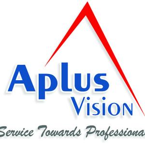 Aplus_logo1