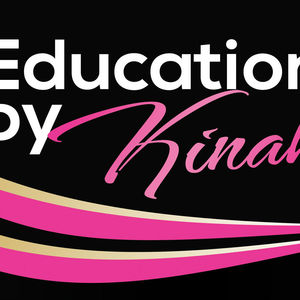 Education_by_kinah