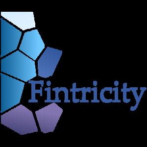 Fintricity_logo_(square_400px)