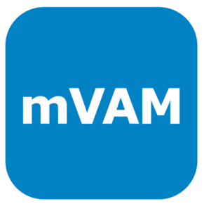 World Food Programme - mVAM webinar platform hosts Addressing Gender-related Challenges in Remote Mobile Data Collection