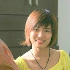 Huong_vu_jennifer