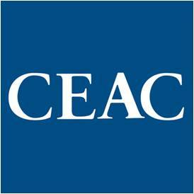 CEAC webinar platform hosts Aula Virtual - Cozinha - Setembro 2019