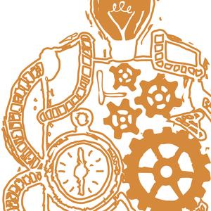 Flavicon2_wisdomwerks_logo_orange