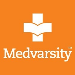Medvarsity Online Limited webinar platform hosts Masterclass on the role of healthcare quality and patient safety by Dr. Peter Lachman