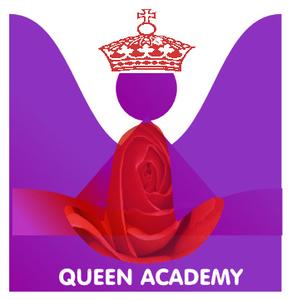 Logo_queen_academy