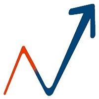 Logo_square_v2