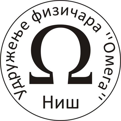 Omegaznak2