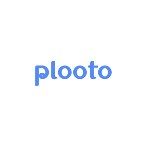 Plooto Inc webinar platform hosts On-Boarding with Plooto