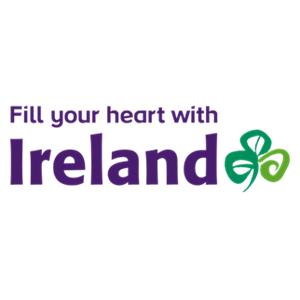 Tourism Ireland webinar platform hosts Dublin – Surprising by Nature