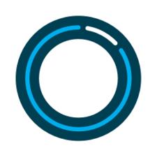 Recollective-logo-250
