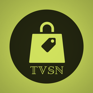TVSN On Demand webinar platform hosts TVSN Grand Opening!