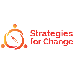 Strategiesforchange_250x250