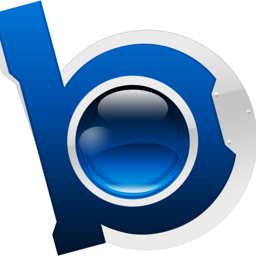 Bbd-icon-full-size