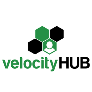 Velocityhub_final-square-400x400