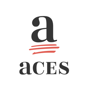 ACES: The Society for Editing webinar platform hosts What's New In Style?