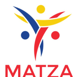 Logo_e_matza_700