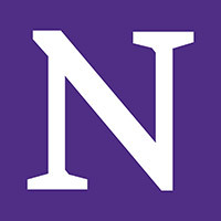 NAA Career Webinar Series webinar platform hosts Northwestern Externship Program (NEXT) Info Session