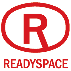 ReadySpace Academy webinar platform hosts A Detailed look at SQL injections