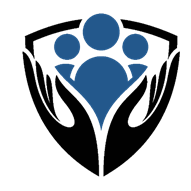 Safely Intact LLC webinar platform hosts Meeting Room