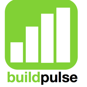 BuildPulse webinar platform hosts Strategies for Reducing the Environmental Impact of U. Campuses