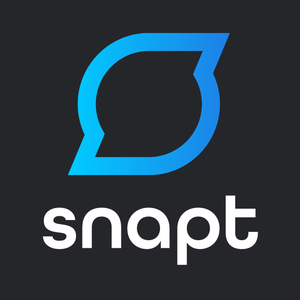 Snapt Academy webinar platform hosts Load Balancing and Application Delivery with Snapt
