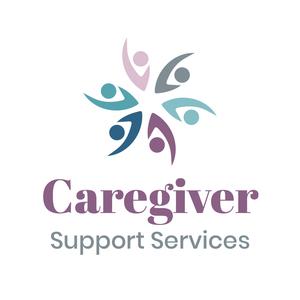 Caregiver Support Services webinar platform hosts How to Support Grieving Caregivers During COVID-19