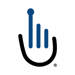 One Touch Brands webinar platform hosts Best Practices: Virtual Telehealth Patient Handoff Workflows