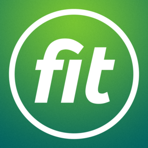 Fitspot Wellness webinar platform hosts Spring Clean From The Outside In