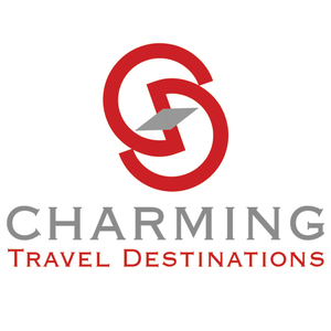 Charming Travel Destinations webinar platform hosts Discover Japan 2018