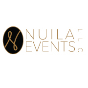 Nuila Events, LLC webinar platform hosts Hotel Sourcing: How To Get The Best Deal Possible