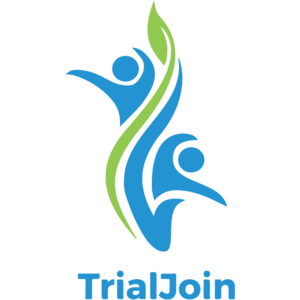 TrialJoin webinar platform hosts Seven Habits of Highly Effective (Clinical Research) Sites