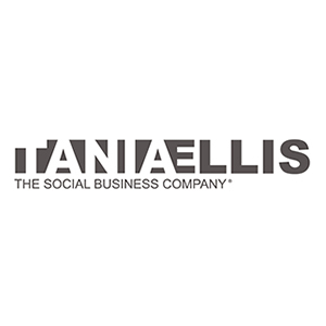 TANIA ELLIS - The Social Business Company webinar platform hosts Q&A Webinar: Sustainable Business Change Manager